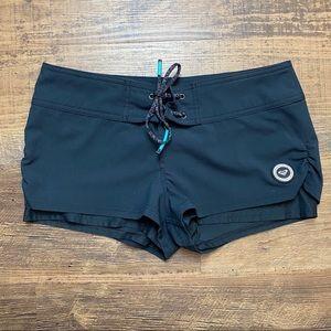 Roxy Shorts 3